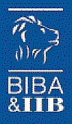 British Insurance Brokers' Association logo