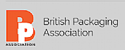 British Packaging Association (BPA) logo