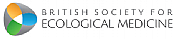 British Society for Ecological Medcine (BSEM) logo