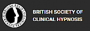 British Society of Clinical Hypnosis (BSCH) logo