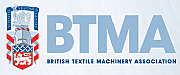British Textile Machinery Association logo