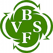 British Vehicle Salvage Federation logo