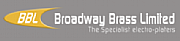 Broadway Brass Ltd logo