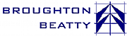 Broughton Beatty Ltd logo