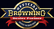 Browning, A. J. (Wiltshire) Ltd logo
