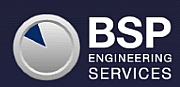 BSP Engineering Services (UK) Ltd logo