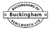 Buckingham of Kenilworth Ltd logo