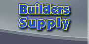 Builders Supply Stores (Coventry) Ltd logo