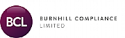 Burnhill Distributors Ltd logo
