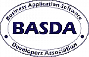Business Application Software Developers' Association logo
