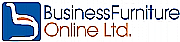 Business Furniture Online Ltd logo