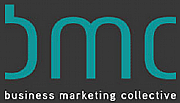 Business Marketing Collective logo