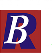 Butler Reynolds Ltd logo