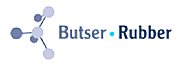 Butser Rubber Ltd logo
