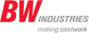 BW Industries Ltd logo