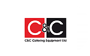C & C Catering Equipment Ltd logo