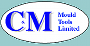 C & M Mould Tools Ltd logo