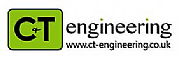 C & T Engineering Ltd logo