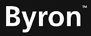 C H Byron (Electrical) Ltd logo