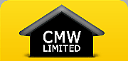 Cable Management Warehouse Ltd logo