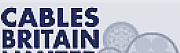 Cables Britain Ltd logo