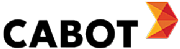 Cabot Carbon Ltd logo
