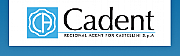 Cadene Ltd logo