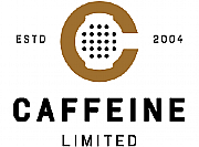 Caffeine Ltd logo