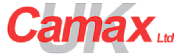 Camax UK Ltd logo