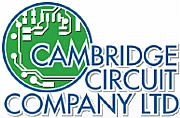 Cambridge Circuit Co Ltd logo