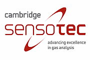 Cambridge Sensotec Ltd logo