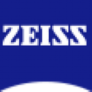 Carl Zeiss Ltd logo