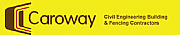 Caroway Contractors Ltd logo