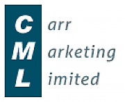 Carr Marketing Ltd logo