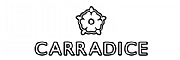 Carradice of Nelson Ltd logo