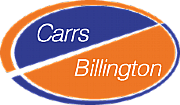 Carrs Billington Agriculture (Sales) Ltd logo