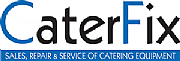 Caterfix Ltd logo