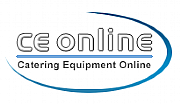 Catering Equipment Online Ltd logo