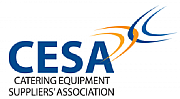 Catering Equipment Suppliers' Association logo