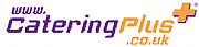 Catering Plus logo