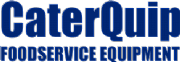 Caterquip (GB) Ltd logo