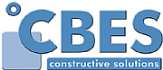 Cbes Ltd Security Systems logo