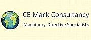 CE Mark Consultancy logo