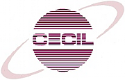 Cecil Instruments Ltd logo