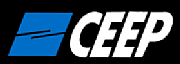 CEEP Ltd logo