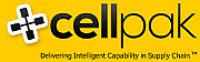 Cellpak Solutions Ltd logo