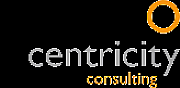 Centricity Consulting LLP logo