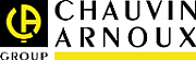Chauvin Arnoux (UK) Ltd logo