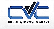 Chelmer Valve Co Ltd logo