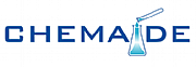 Chemaide logo